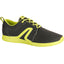 Newfeel Soft 140, Mesh Fitness Walking Shoes, Men's,