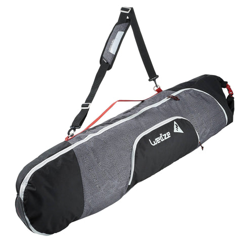 Snowboard Cover Comfort 500,
