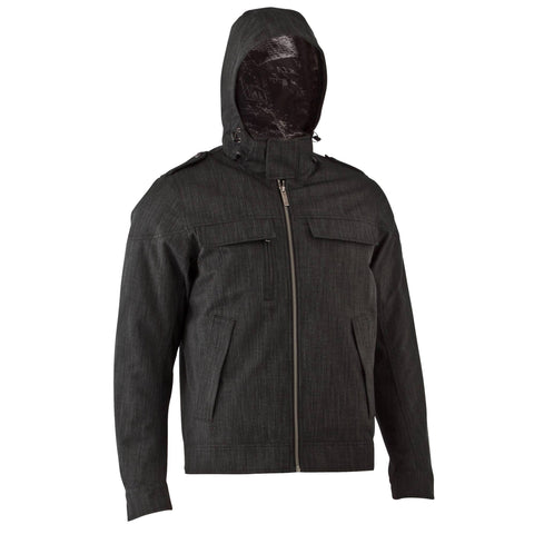 Men's Snow Hiking Jacket SH600,