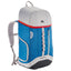 Nature Walking Cooler Backpack 30 L,