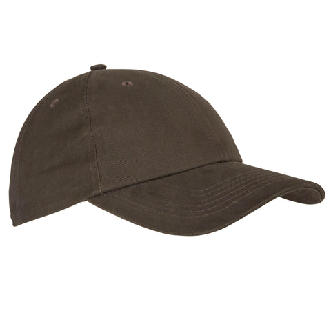 Hunting Cap Steppe 100,