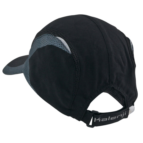 Men's Running Cap   Head Size 20.9