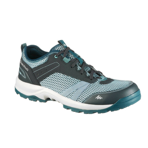 Men's Nature Hiking Shoes Fresh NH100,