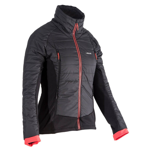 Women's Freeride Down Jacket Liner SFR 900,