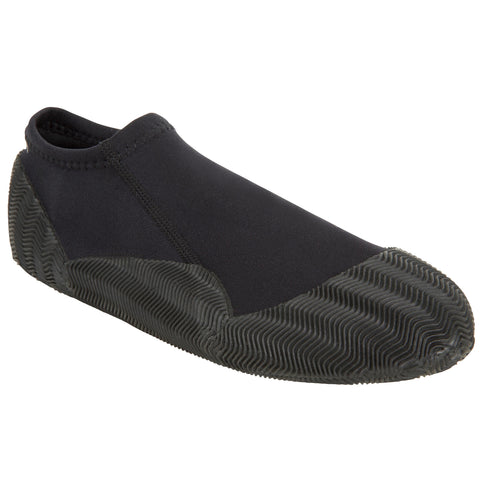 Kayak or Stand-Up Paddle 1.5 mm Neoprene Shoes,