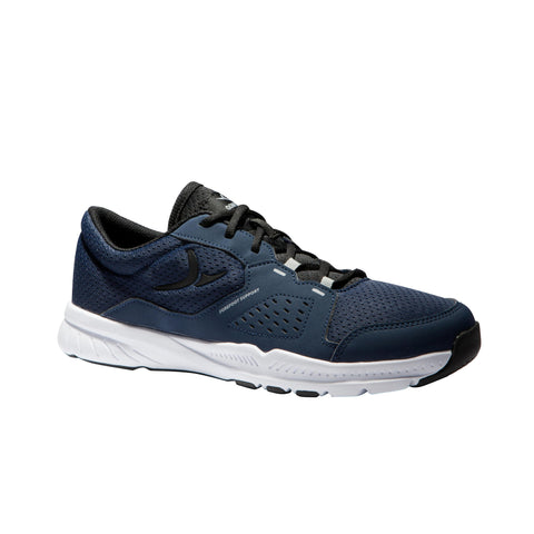 Fitness Cardio Training Shoes 100,