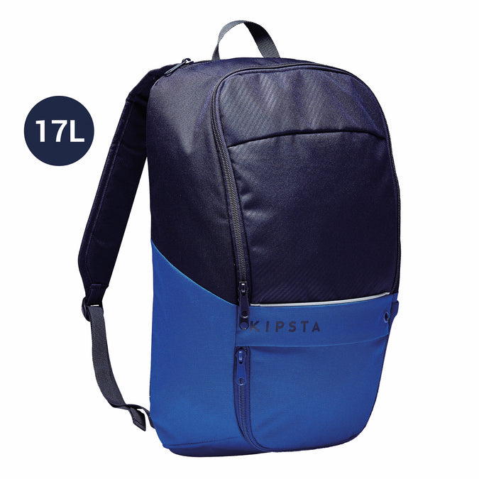 Backpack Classic 17-Liter,midnight blue, photo 1 of 10
