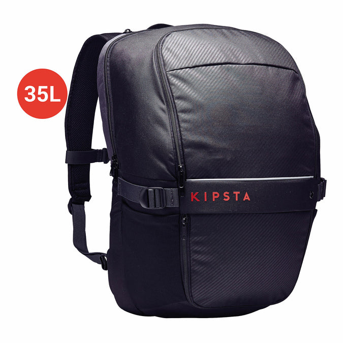 Backpack Classic 35-Liter,black, photo 1 of 10
