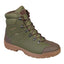 Men's Hunting Warm Land Boots 100,