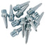 Running Spikes Set of 15mm Hex,