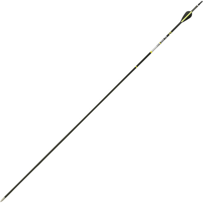 Archery Arrow Club 900 CB,black, photo 1 of 10