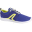 Men's Power Walking Soft Shoes 140 - Last Call,