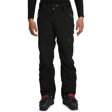 Men s Ski Pants 900  011fb8128