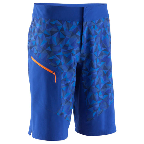 Men's Climbing Bloc Shorts,