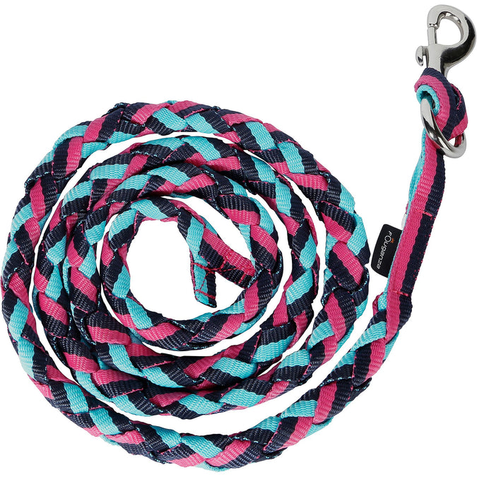 Horse Riding Leadrope Winner,multicolor, photo 1 of 11