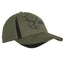 Hunting Cap Steppe Flex,