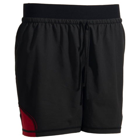 Men's Rugby Shorts Full H 500,
