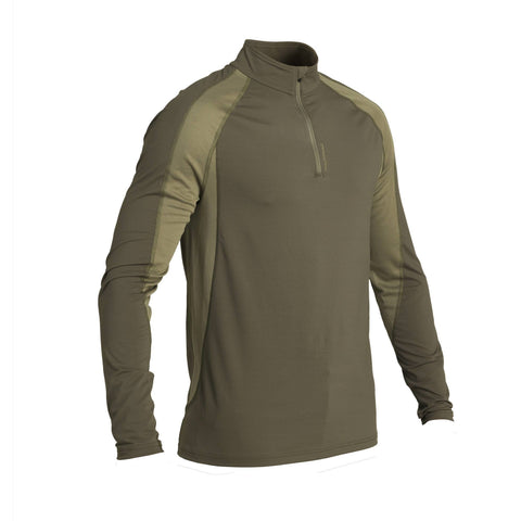 Men's Hunting Breathable Long Sleeve T-Shirt 900,