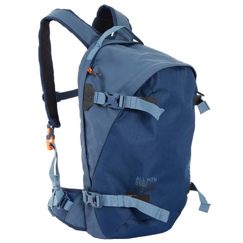 Ski Backpack Free Rid FR500,