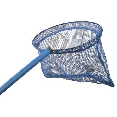 Fishing Net,zinc gray