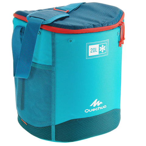 Camping/Country Walking Compact Cooler 20 Liters,