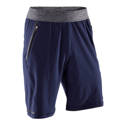 Men's Yoga Woven Shorts,