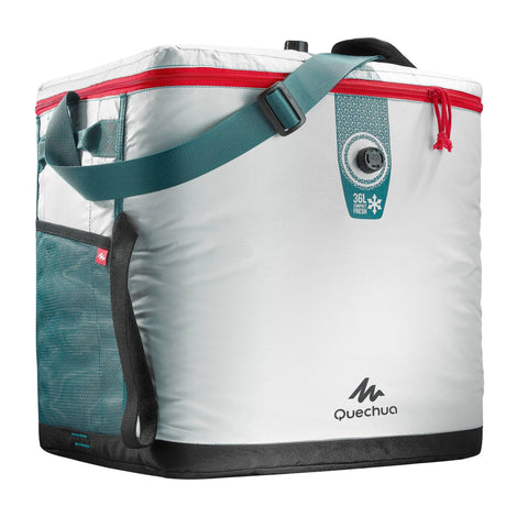 Camping/Walking Ice Box Fresh Compact 36 Liters,