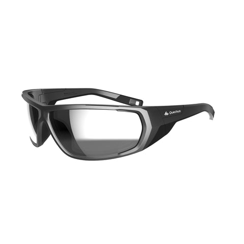 Adult Hiking Category 4 Sunglasses MH570,