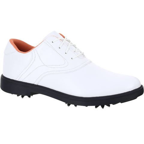 Women's Golf Spiked Shoes 500,