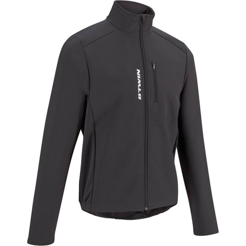 Men's Cycling Jacket 100,
