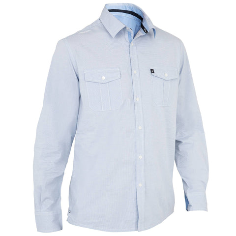 Men's Sailing Shirt 100,