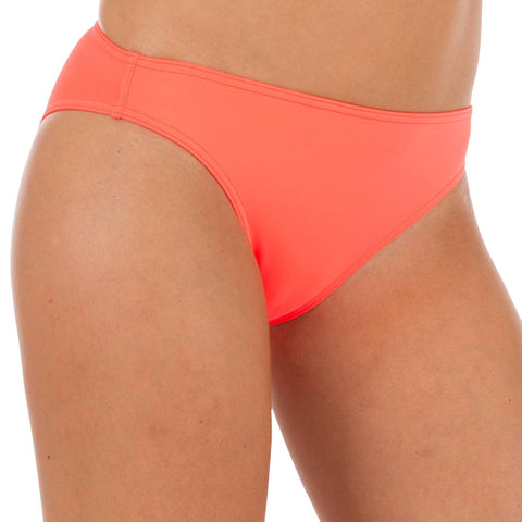 Women's Surfing Briefs Nina,