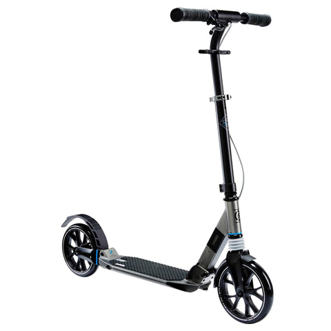 Oxelo Town7 XL, Adult Scooter,