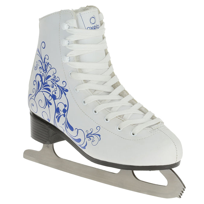 Women's Figure Skates Artistic 1,white, photo 1 of 11