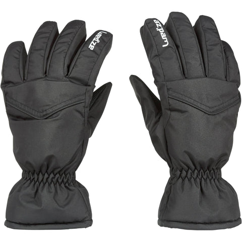Ski Gloves 100,black