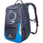 Tennis/Racket Sports Backpack,