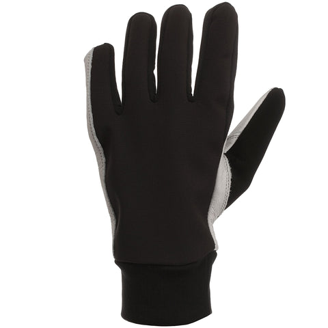 Cross-Country Ski Gloves a4ce73a6b2cf