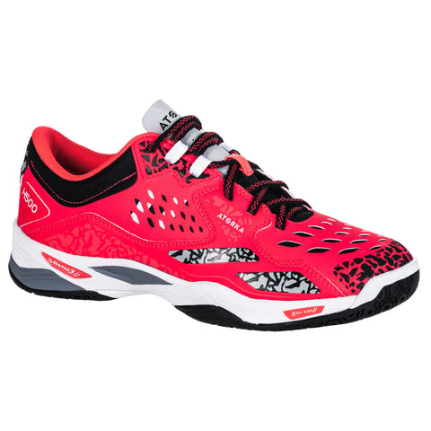 Adult Handball Shoes H500,