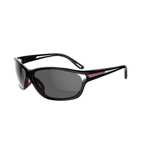 Adult Running Glasses Category 3 JSG 500,