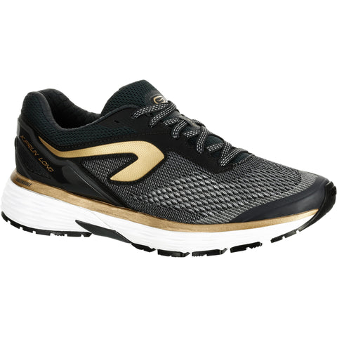 Women's Running Shoes Long Kiprun,