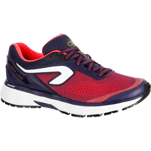 Women's Running Shoes Kiprun Long,