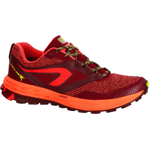Women's Trail Running Shoes TR Kiprun Trail,