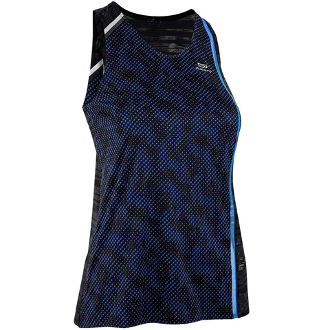 Women's Tank Top Light Kiprun,
