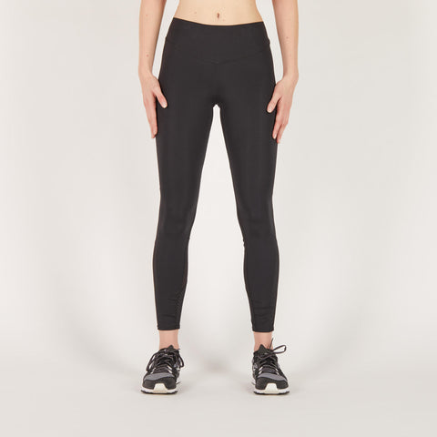 Women's Cardio Fitness Leggings 900,