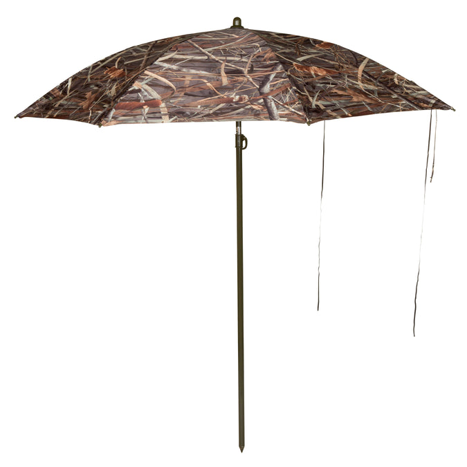Hunting Stalking Umbrella,brown, photo 1 of 7