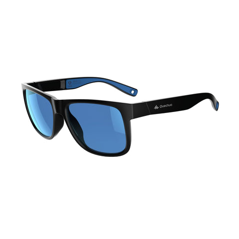 Adult Hiking Category 3 Sunglasses MH140,
