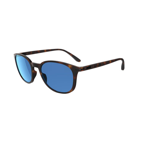 Hiking Category 3 Sunglasses MH160,