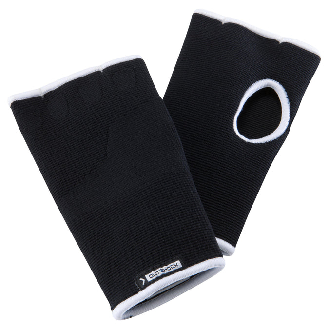 Boxing Inner Gloves 100,black, photo 1 of 9