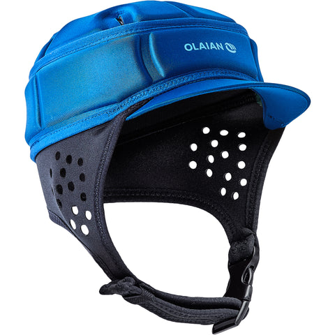 Soft Surf Helmet,
