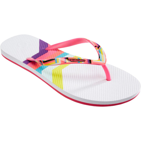 Women's Flip-Flops W TO 500 Pop,